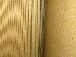 Corrugated Rolls in  Ecotech