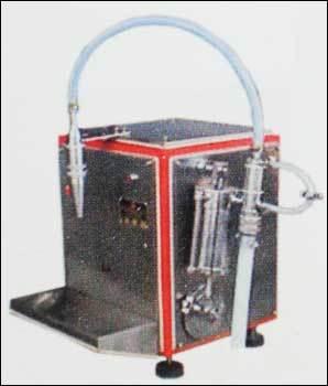Liquid Filling Machine in  Ayanavaram