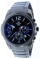 Modern Men Wrist Watch