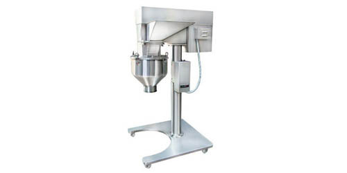 Pharmaceutical Processing Machines in  Ramol