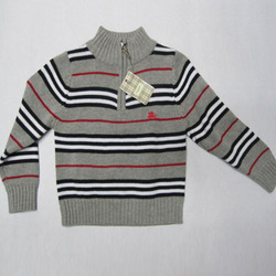 Trendy Kids Sweaters