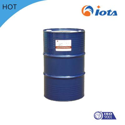 IOTA 104 Reactive Dyes Printing Thickener (Pigment Printing Thickener)