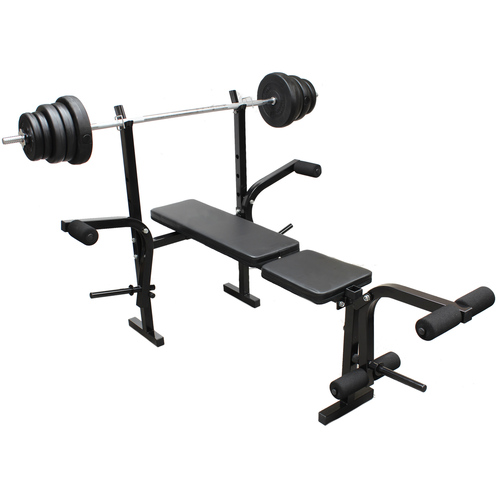 Gym Equipments in  Janakpuri