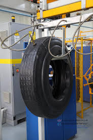 Tyre Remoulding Cold Processing Service in  Kalamboli