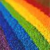 Dyneutral Acid Dyes