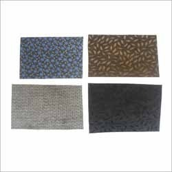 Bag Laminated Fabric in  Kathwada