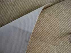 Fabric To Fabric Lamination in  Kathwada