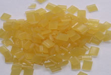 Hot Melt Gum Yellow in  Kathwada