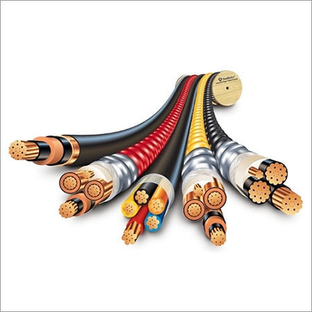 HT Cables in  Nit
