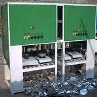 Fully Dona Making Machine