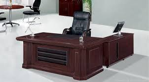 Executive table in hyderabad telangana india for Table 99 hyderabad telangana