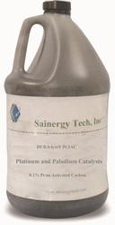 Platinum Alloy Catalysts (Pt3x/High Durable Carbon)