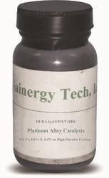 Platinum Alloy Catalysts (Pt3x/Carbon)