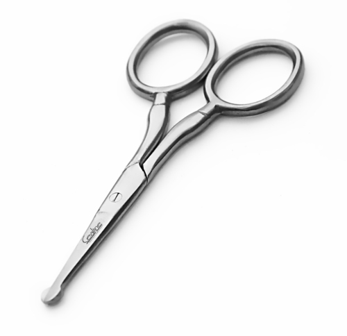 Sharp Beauty Scissor