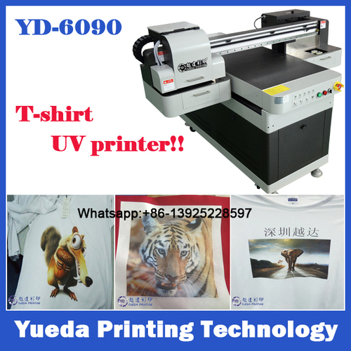 Digital T Shirt Printing Machine Suppliers Traders