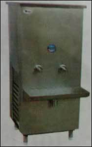 Water Cooler With Inbuilt in  Liluah