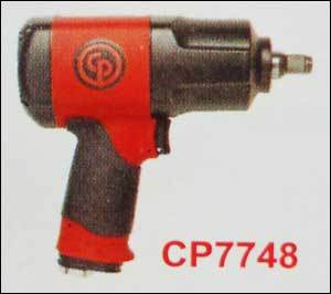 Pneumatic Impact Wrenches (CP7748)