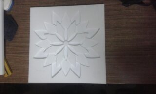 Industrial Acrylic Laser Cutting Services