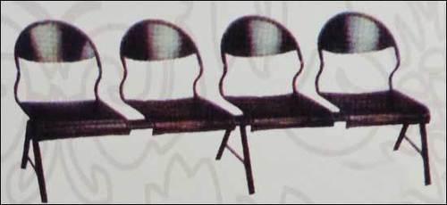 Seating Arrangement Chairs 525 in  Virwani Indl. Est.-Goregaon (E)