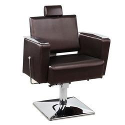 Adjustable Salon Chair