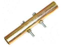 Spigot Pin 12 Inch