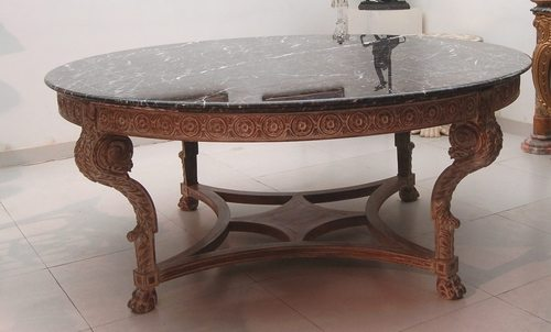 dining table kolkata dealers collections
