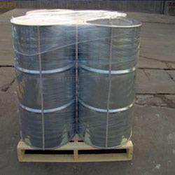 Premium Ortho Dichlorobenzene in  Vatva Phase-I
