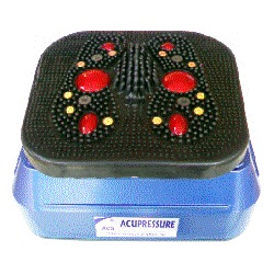 Oxygen and Blood Circulation Machine-Deluxe  in   Chhotapara