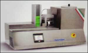 Wax Injector (Mi-03)  in  Andheri (E)