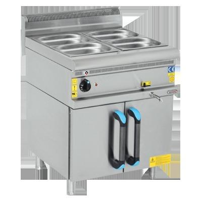 Electric Bain Marie (600 Series- Standard)
