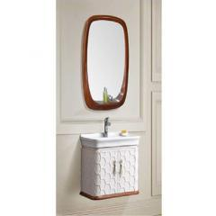bathroom vanities suppliers manufacturers dealers in delhi delhi