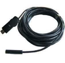 USB Pipeline Inspection Camera (10mm) in  Jalahalli