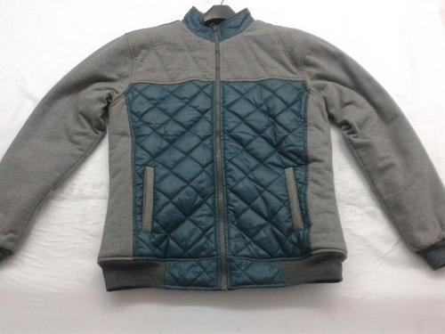 Full Sleeve Gents Jacket in  Basti Jodhewal
