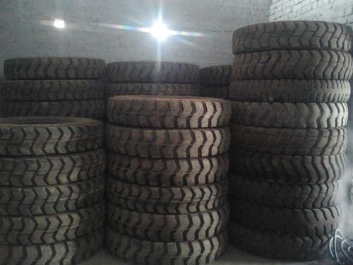 Otr Tyre Retreading Service in  Muzaffarnagar