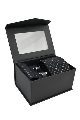 Necktie Gift Set