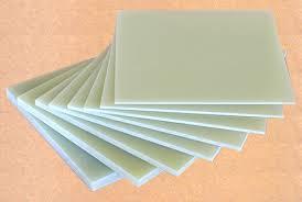 Bakelite Sheet