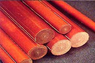 Electrical Insulation Rods in  Chawri Bazar