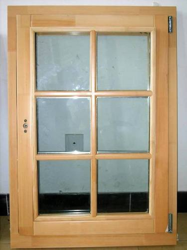 wooden windows suppliers manufacturers dealers in