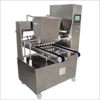 Candy Packing Machines in  Mohan Nagar