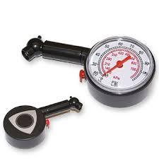 Electronic Tyre Pressure Gauge in  Jubilee Hills - Road No.1 To 320