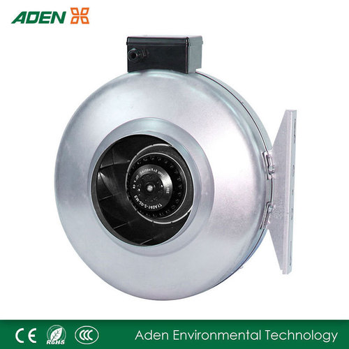 Duct Fan Manufacturers Suppliers Amp Exporters