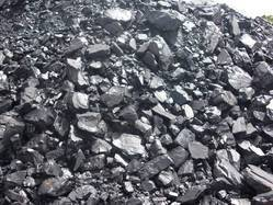 Australia Steam Coal in  Darya Ganj