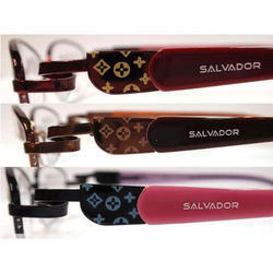 Salvador Optical Frames