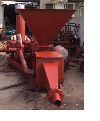 Cement Feeding Machine in  Vatva Phase-Iv