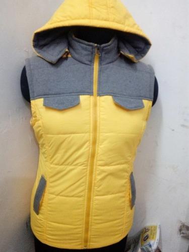 Ladies Sleevless Jackets in  Basti Jodhewal