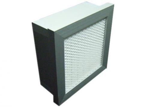 Pharmaceutical Air Filter