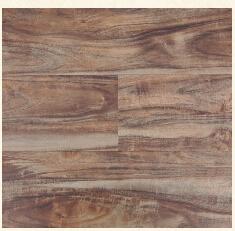 Pxm-055 Pvc Vinyl Floor Board