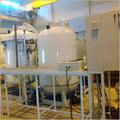 Automatic Byonet Clamping Vacuum Pressure Impregnation Plant in  Bhosari