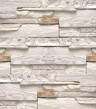 Exterior Wall Tiles in Defence Colony, New Delhi - Manufacturer