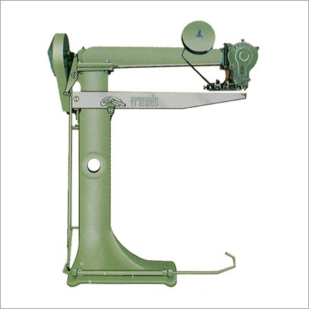 Stitching Machines In New Delhi Suppliers Dealers Amp Traders